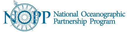 National Oceanographic Partnership Program