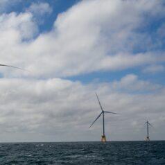 Deepwater Wind 10-2016 GNorton